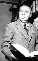Eugenio Montale dora markus